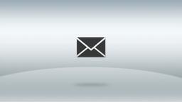 the media style flip icon HD Animation
