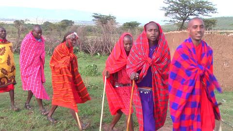 Masai 0