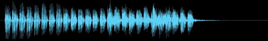 Audio Night 2