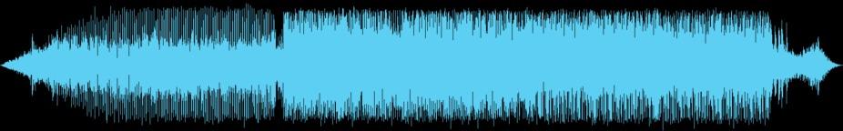 Cosmic Bass Music