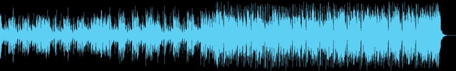 Corporate Instrumetal Music