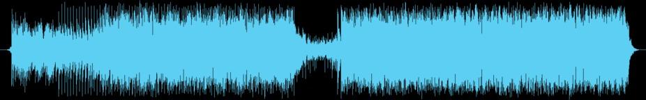 Corporate Instrumetal Music 0
