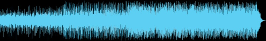 Corporate Instrumetal Music 1