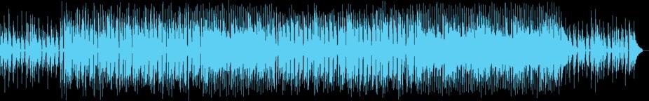 Corporate Instrumetal Music 2