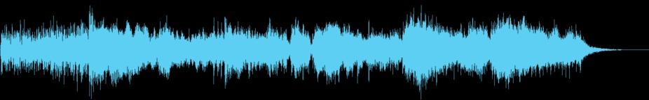 Fanfare Music