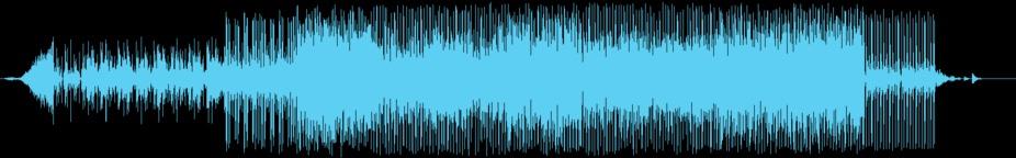 Electro Pop Hits Instru 1