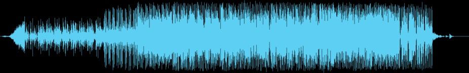 Electro Pop Hits VOL 1