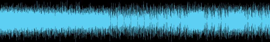 Dub Da House (loop) Music