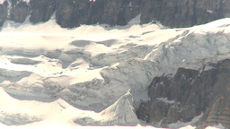 HD2009-6-9-34 Mountains and glaciers Z Footage
