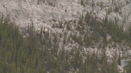 HD2009-6-11-19RC 60i Banff Heli rescue Footage