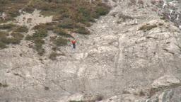 HD2009-6-11-23RC 60i Banff Heli rescue Footage