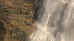 HD2009-6-29-11 shannon falls Z Footage