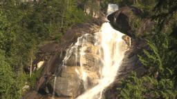 HD2009-6-29-15 shannon falls Footage