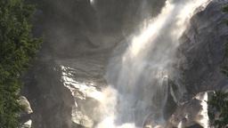 HD2009-6-30-8 shannon falls Footage