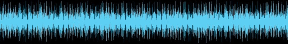 Songs And Loops 1