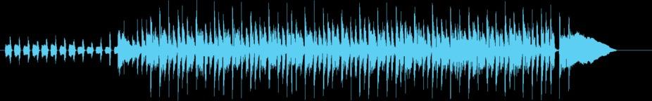 Skaiting Music