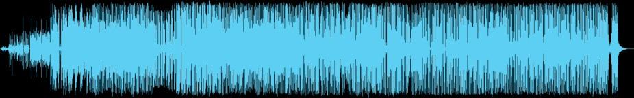 Electro Pop Hits VOL 1 0