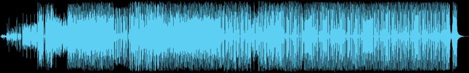 Electro Pop Hits Instru 1 0
