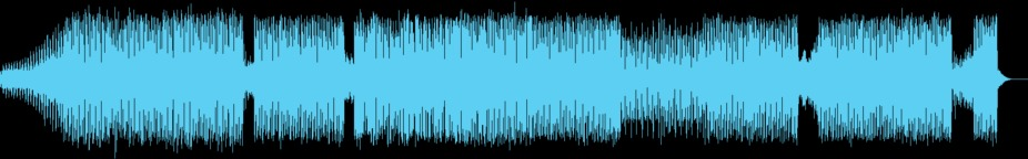 Electro Pop Hits VOL 1 1