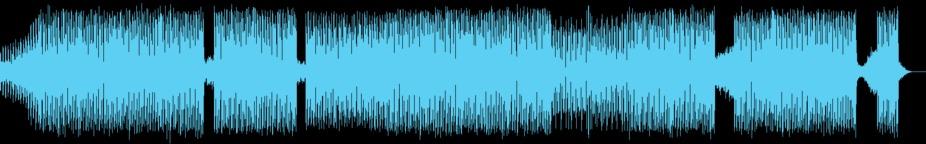 Electro Pop Hits Instru 1 1