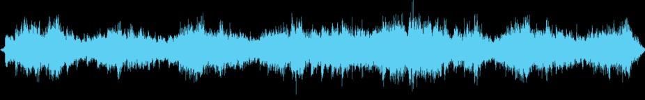 Drive (30s - B) Music