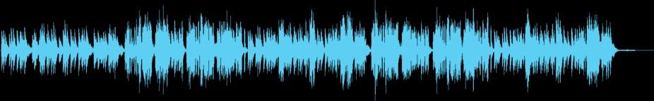Christmas Music 2 0