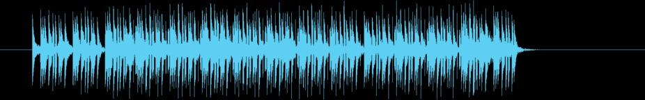 Concrete Dub (60 Second Version) stock footage