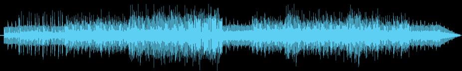 Earth Pulse Music