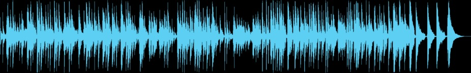 Prelude in E minor ( Chopin for guitar ) Music