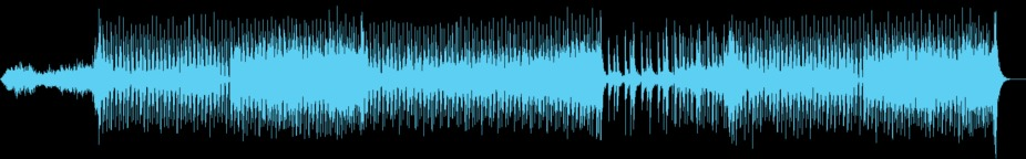 Anhedonia - Instrumental Music