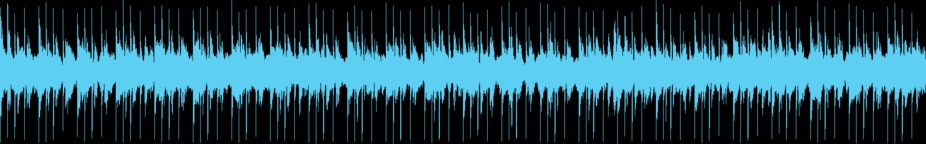 Hush - Loop Music