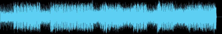Skyclad Magick Music