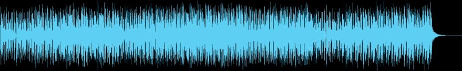 Tukra Music