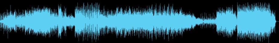 Synapse And Liquor Music