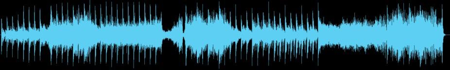 The Bosphorouz Code Music