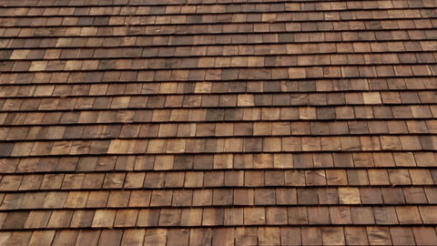 Cedar wooden shingles shake roof roofing roofs foc Live Action