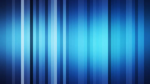 Clean Stripes Background Animation