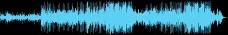 Endless Blue (instrumental ) Music
