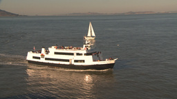 HD2009-11-2-15 alcatraz cruise ferry Z Footage