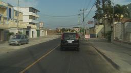 HD2009-11-13-27 drive through Manta Footage
