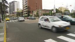 HD2009-11-15-10 traffic Footage