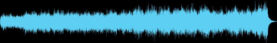 Intense Cinematic Music Cuts 1