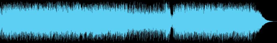 Melodic Rock 1