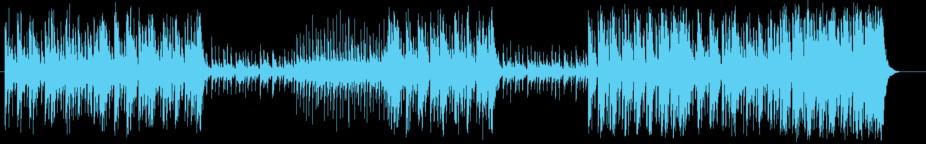 Boom Unit Music