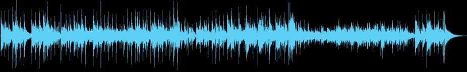 Heart Strings Music