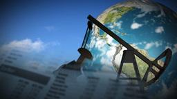 Global Background 14 Animation