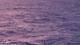 HD2008-8-11-10 ocean Stock Video Footage