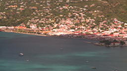 HD2008-8-15-59 StThomas harbor Footage