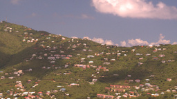 HD2008-8-15-65 StThomas hillside Footage