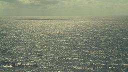 HD2008-8-17-7 openocean Stock Video Footage